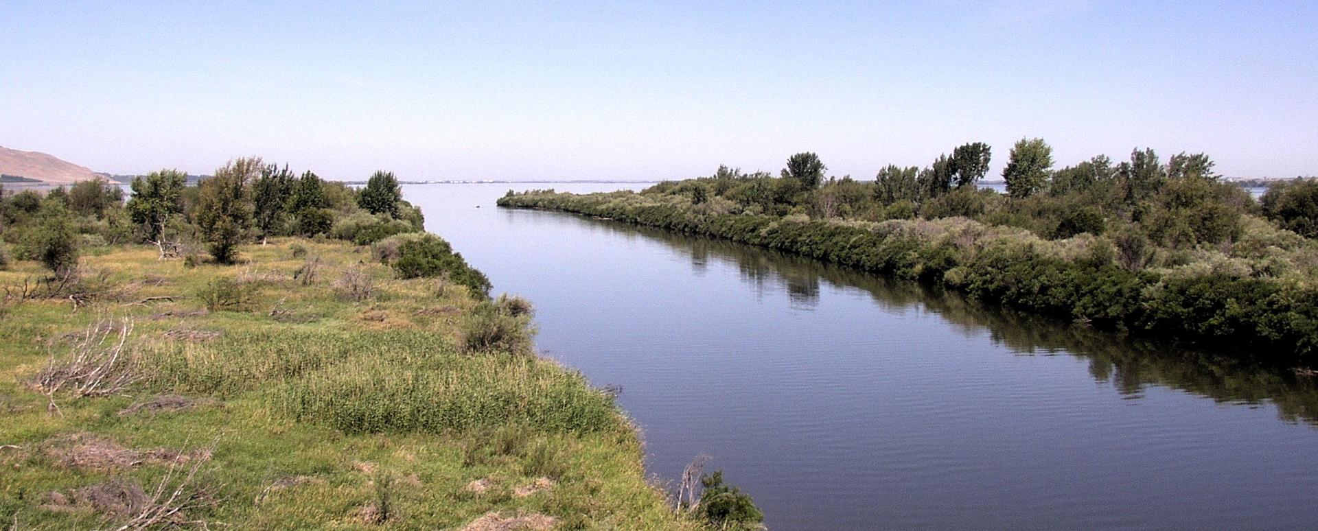 milton-freewater | Bisnett Insurance