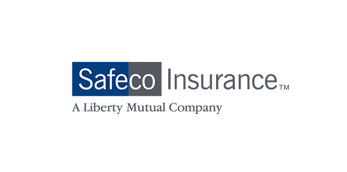 Safeco Car Insurance: Insurance Agents In Portland And Oregon